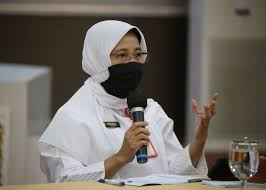 Kadiskes Riau, Mimi
