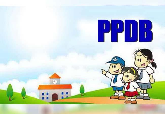 PPDB.