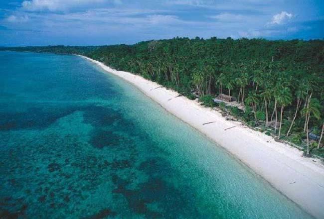 Pulau Rupat