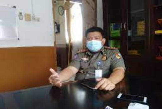 Iwan Simatupang