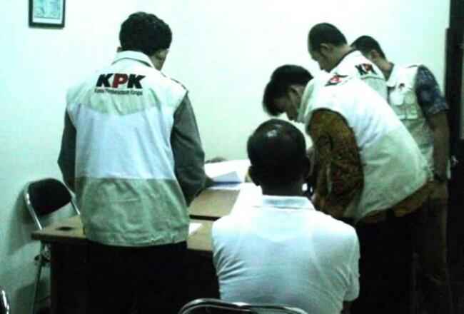 Foto : Detak Indonesia