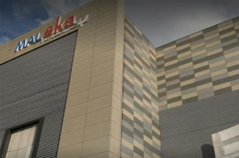 Kabar Gembira Cinema Xxi Dan Premiere Mall Ska Pekanbaru