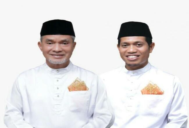 Said Hasyim - Abdul Rauf