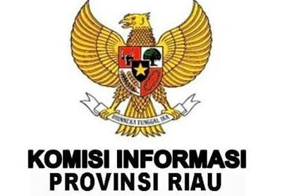 Komisi Informasi (KI) Provinsi Riau