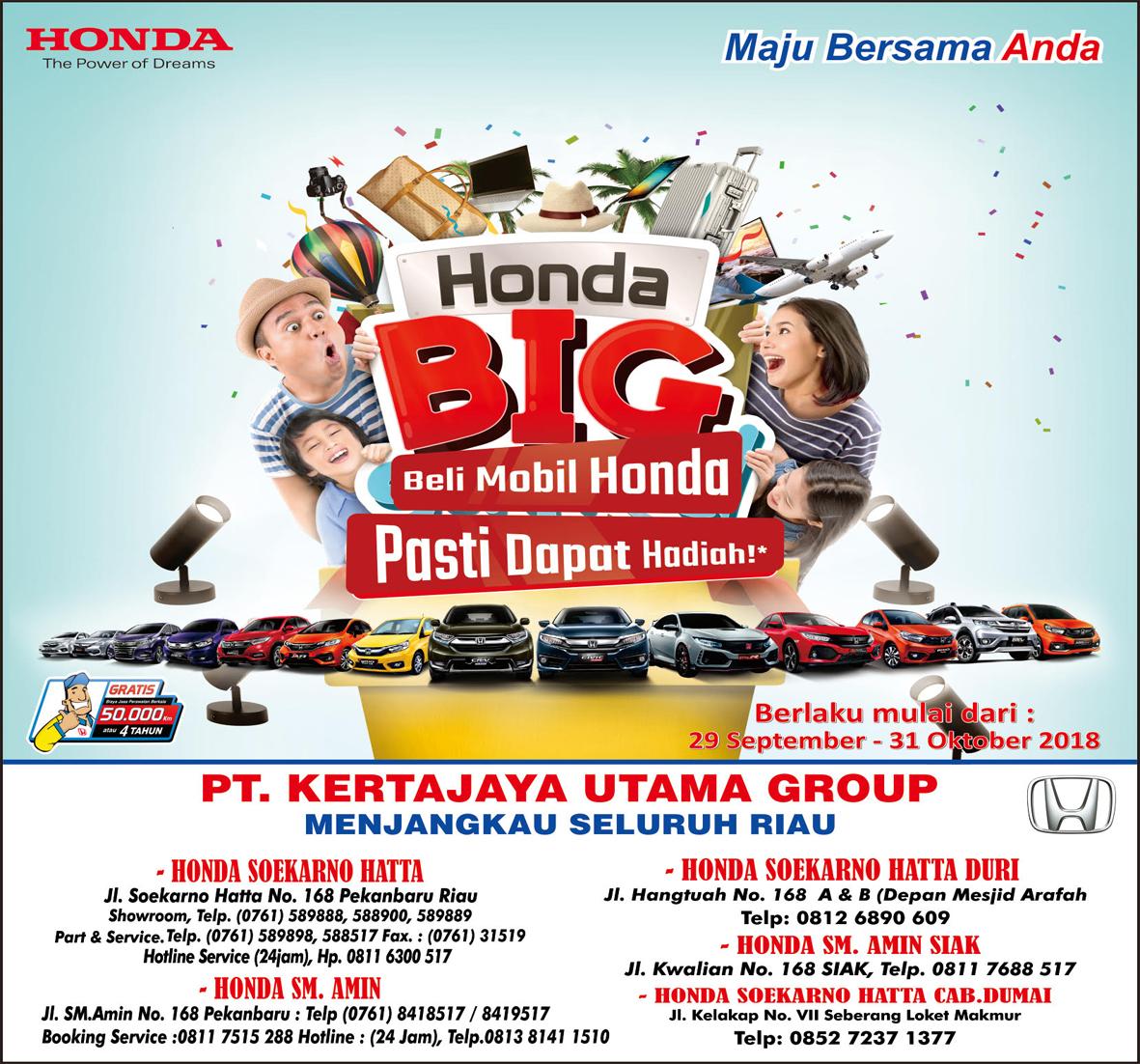 Ilustrasi_Honda Big
