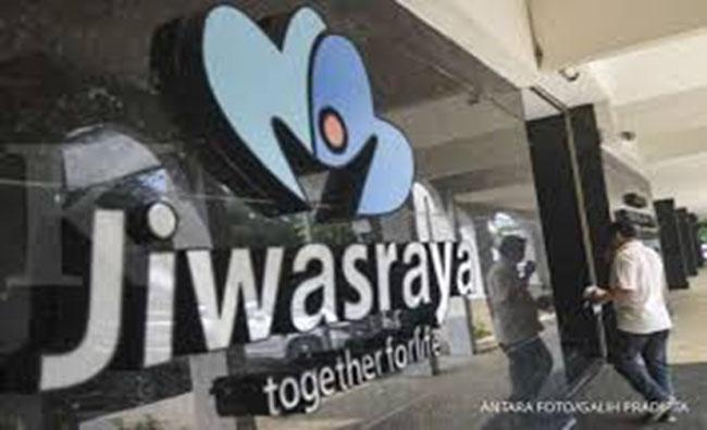 Jiwasraya.