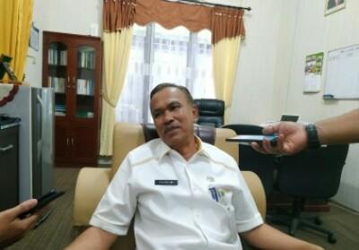 Drs H Yuhelmi
