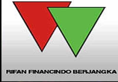 PT Rifan Financindo Berjangka (RFB)