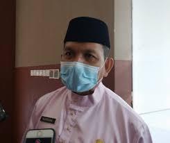 Kepala Dinas Kebudayaan dan Pariwisata Kota Pekanbaru, Nurfaisal