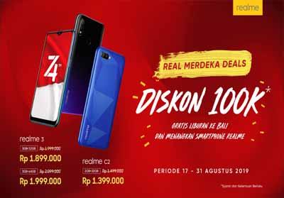 Real Merdeka Deals