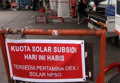 Solar.