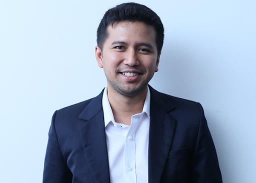 Wakil Gubernur Jawa Timur, Emil Dardak,