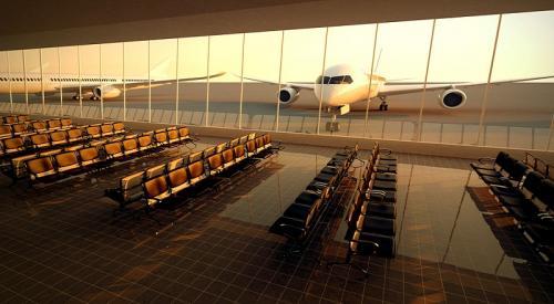 Bandara.