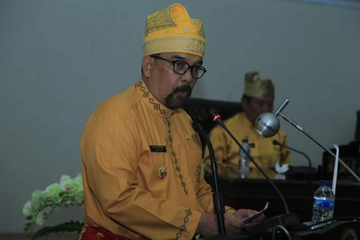 Wagubri Edy Natar Nasution.