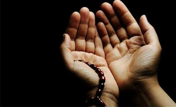 Mau Kaya Seperti Nabi Sulaiman? Bacalah Doa yang Miliki ...