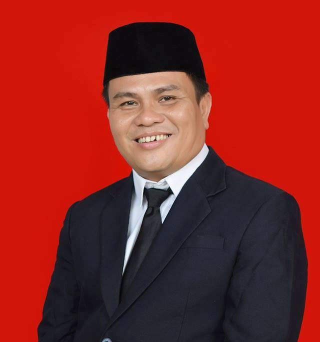 Saparuddin Koto