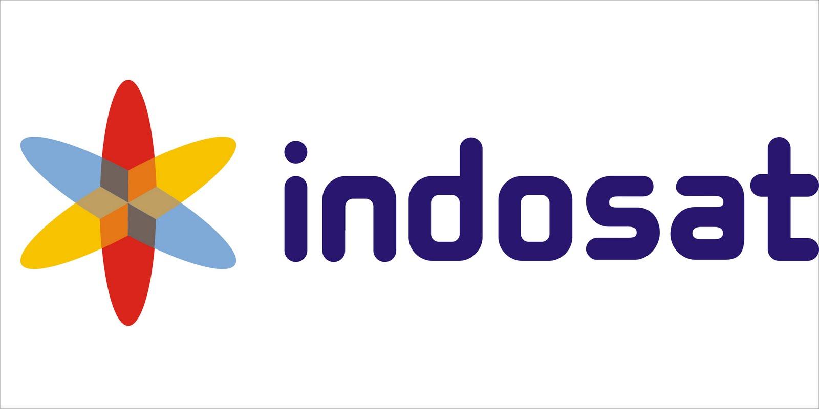 Trik Gratis Indosat Terbaru 20 Oktober 2013
