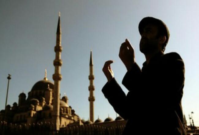 Bulan Safar 1442 H 2020 Berikut Amalan Dan Jadwal Puasa Sunah Yang Dapat Dilakukan