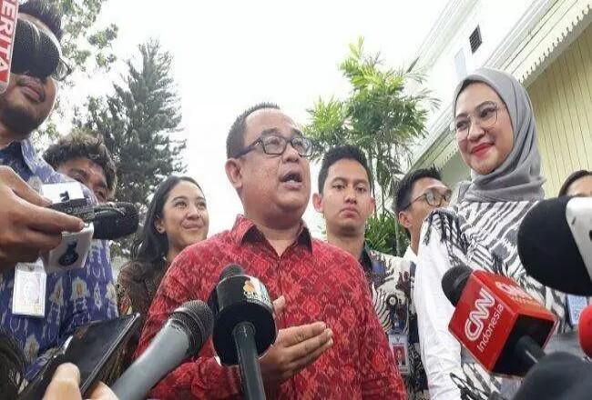 KPK jadwalkan periksa Dirut PT Darmali Jaya Lestari