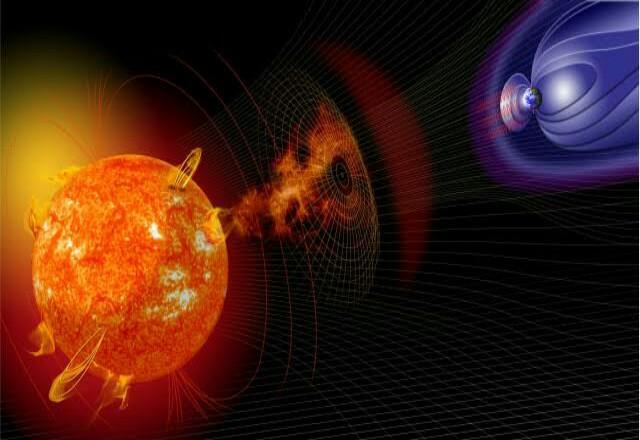 Siapkan Diri Besok Bumi Berada Paling Dekat Dengan Matahari Ini Yang Akan Terjadi