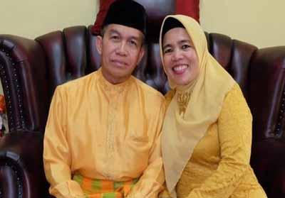 Ir.H.Amiruddin, MM.