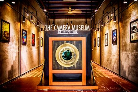 Sumber Foto:  http://www.penang-discovery.com/attraction/the_camera_museum/