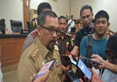 Wagubri Edy Natar Nasution