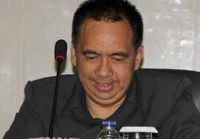 Doktor Ferryandi calon terkuat Ketua DPRD Inhil.