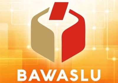 Bawaslu.