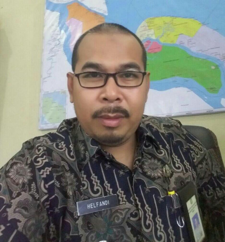 Fourth image of Kegiatan Pkk Peduli Sasar 11 Kecamatan Di Kepulauan with Pemcam Tebingtinggi Barat Gelar Kegiatan Kearifan Lokal