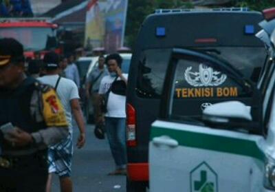 Foto : CNN Indonesia