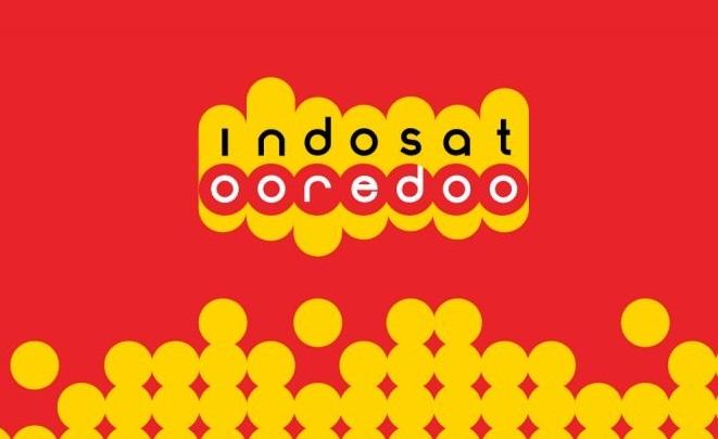 Image result for jumlah pengguna indosat ooredoo