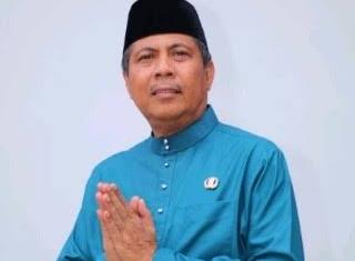 Tengku Said Hamzah