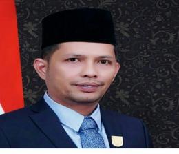 Tengku Azwendi Fajri
