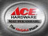 Ace Luncurkan Program Boom Sale