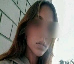 Gadis 15 tahun tersambar kereta karena asyik bermain Ponsel.