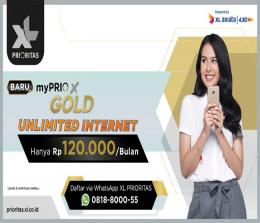 L2_XLP GOLD Unlimited Internet H 1920x1080px Waba XL Center.