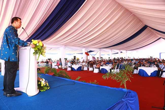 http://www.halloriau.com/foto_berita/tenanyanraya3.JPG